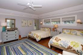 First Floor Master Bedroom 450 Chequessett Neck Road Nauset Media