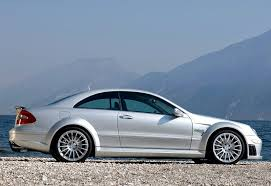 mercedes clk 63 amg black series 2007 mercedes clk 63 amg black series specifications photo