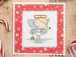 free cross stitch charts patterns cross stitching
