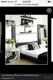 modern chic slaapkamer makeover nl house pinterest
