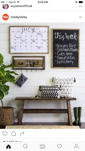 what to do with extra living room space 1000 images about home on pinterest magnolia market chips and