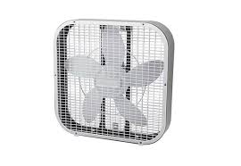 amazon white noise fan the 10 best white noise fans
