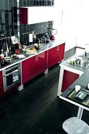 cuisine moderne pas cher table cuisine mini cuisine intacgrace cuisine moderne
