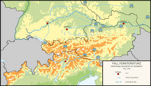 Czechoslovakia Map Map Thread Xv Page 91 Alternate History Discussion