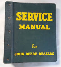 john deere 5520 parts manual john deere manuals john deere