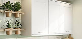 kitchen cabinets cabinet doors u0026 storage diy at b u0026q
