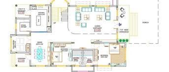home interior designer in pune interior designer in pune for class home office commercial