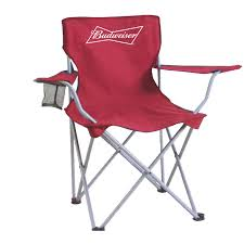 Deluxe Camping Chairs Camping Chair