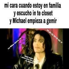 Memes De Michael Jackson - memes de michael jackson 2017 meme 9 v michael jackson and jackson