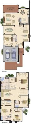 homes floor plans with pictures 100 lindal homes floor plans best 25 lake house plans ideas