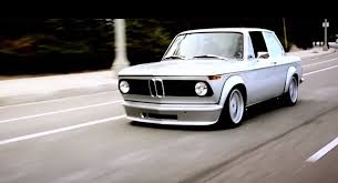 bmw 2002 horsepower bmw m2 born from the 2002 and e30 m3 models