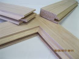 Kitchen Cabinet Rails Productproduct Cabinet Doors Com