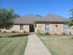 2 Bedroom Houses For Rent In San Angelo Tx Homes For Sale In San Angelo Tx