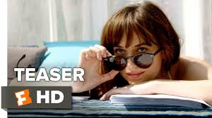 fifty shades of grey movie zamunda fifty shades freed teaser trailer 1 2018 movieclips trailers