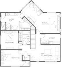 home sold 1935 claret loop nw poulsbo wa nwmls 692147