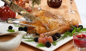 gourmet turkey thanksgiving turkey dinner gourmet thanksgiving turkey meal