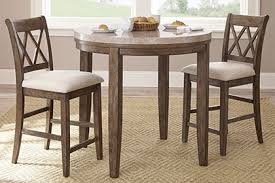 Small Folding Kitchen Table by Dinning Room Small Kitchen Table Home Design Ideas