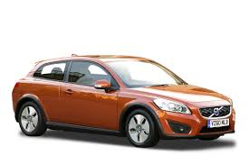 volvo official website volvo c30 hatchback 2007 2012 review carbuyer