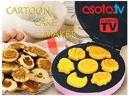 cake maker mini cake maker shaped mini cakes and cookies 11street
