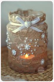 Handmade Decor For Home by Bank Candlestick Vekoria Handmade Decor For Home Pinterest