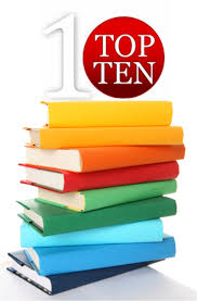 10 Great Books About For Top Ten Christian Books For In The Middle