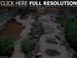 japanese garden ideas new japanese garden ideas home design popular modern urnhome com