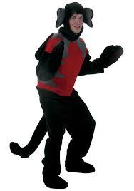 Monkey Halloween Costumes 10 Innovative U0026 Halloween Costume Ideas