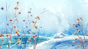 google images winter desktop wallpaper google winter wallpapers