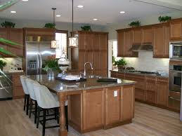 30 Kitchen Cabinet The Sales Process Part 2 Selecting The Floor Plan County