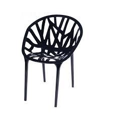stã hle leder esszimmer moderne stuhle lastic pflanzlichen reben esszimmerstuhl baum