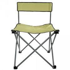 chaise pliante de plage chaise pliante de pêche verte cing plage jardin plein air