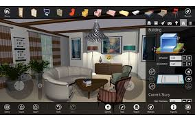 home design for pc let your interior design skills fly with live interior 3d pro for