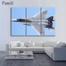 online get cheap airplane artwork aliexpress com alibaba group