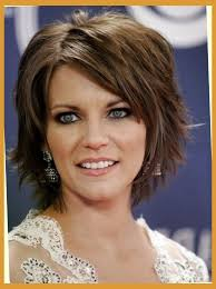 best hairstyles for thin frizzy hair the best layered haircuts for thin fine hair inside short haircuts