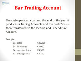 club accounts aims be familiar with the officers and their roles