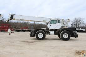 rt 335 crane for sale on cranenetwork com