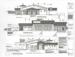 Watermark Floor Plan Watermark Lakeside Lot For Sale El Dorado Hills Ca