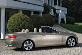 bmw 3 convertible for sale 2007 bmw 3 series convertible in for sale 23 used cars