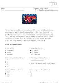 reading comprehension grade 4 worksheets 1 313 free reading comprehension worksheets and tests