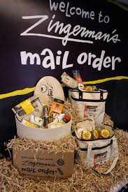 mail order gifts gifts design ideas mail order birthday gifts for men gourmet gift