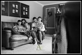 photographers rochester ny koppers family portraits rochester ny family photojournalism