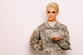 military short haircuts for women cool short haircuts 2014 hairstyle for women man