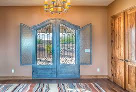 Residential Remodeling And Home Addition by Home Additions Room Additions Republic West Remodeling