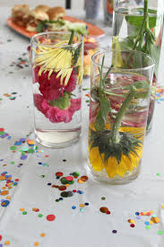 an easy summer party idea anyone can do mom fabulous
