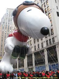 macy s thanksgiving day parade in nyc 2008 photos at mikebecvar