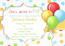 gender neutral baby shower invitations cloveranddot com