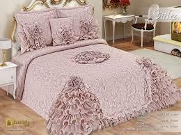 couvert lit couvre lit moderne turque argenteuil 19 flyingcats us