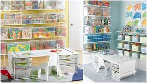 playroom shelving ideas 20 clever kids playroom organization hacks and ideas architecture