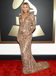 Grammy Red Carpet 2014 Best by Grammys 2014 Red Carpet Dresses Photos What All The Stars Wore