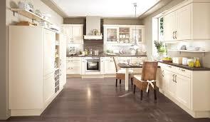 kueche magnolie arbeitsplatte grau kueche magnolie arbeitsplatte grau muster auf küche plus küchen 11